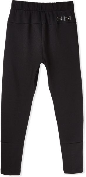 adidas ID Champ Track Pant For Men
