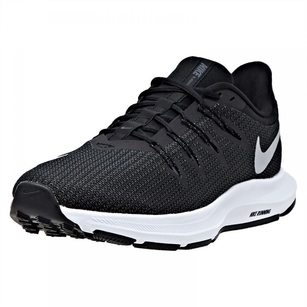 Nike Running Low Top Running Shoes for Women