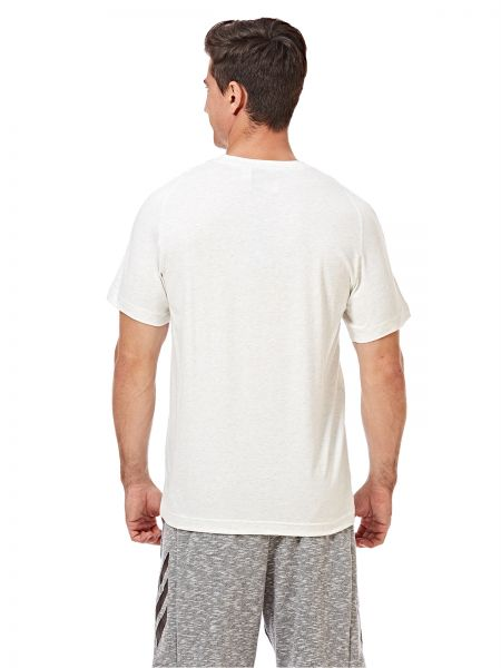 adidas Essentials Base T-Shirt For Men