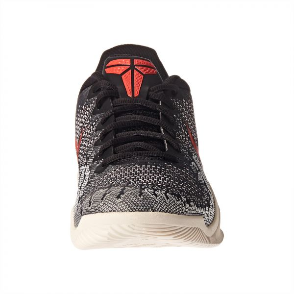 Nike Mamba Rage Sneakers for Men
