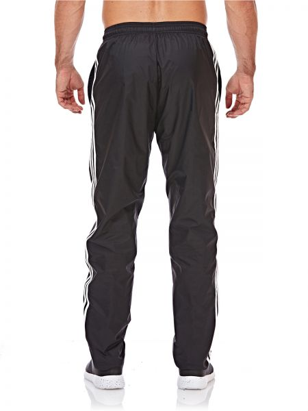 adidas Essential 3 Stripe Woven Pant for Men