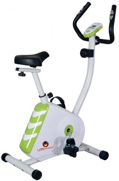 Exercise Bike Magnetic