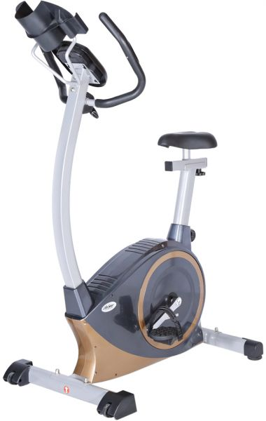 e96bfca008290 Life Gear Dynasty Magnetic Upright Bike(Pc) - 20805