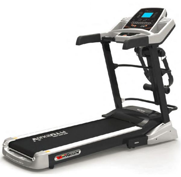 K17i Motorised Treadmill