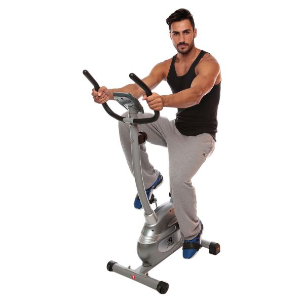 TA Sports Magnetic Bike, YKB5809