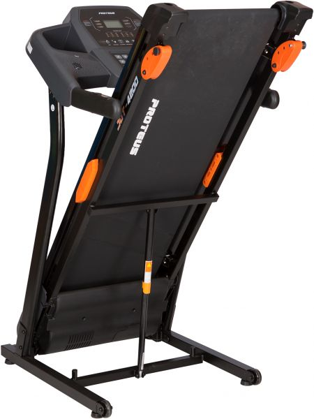 Proteus Digital Treadmill - 13050489