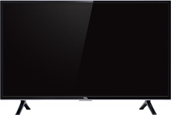 TCL 55 Inch FHD Smart LED TV- 55S6200