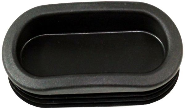 ProForm 349876 Stabilizer Cap