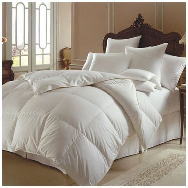 Comfy Duvet super soft all season 144 thread count cotton King