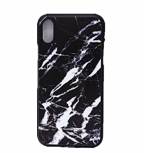 hone Case For iPhoneX Cover Soft TPU Protective Cover For Iphone X Case Marble Pattern Cases