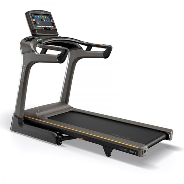 Matrix Treadmill TF30xir